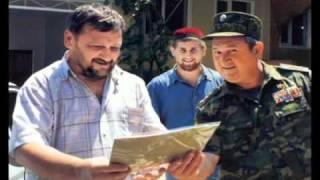 Кадыров Ахмат Хаджи
