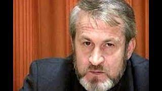 """""""РАМЗАН КАДЫРОВ пошел на ВА БАНК."""