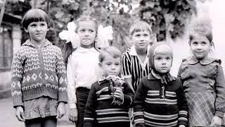 Мы в нашем городе Грозном жили и дружили