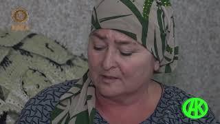 РОФ им. А-Х. Кадырова ежедневно решает проблемы людей, попавших в трудную жизненную ситуацию