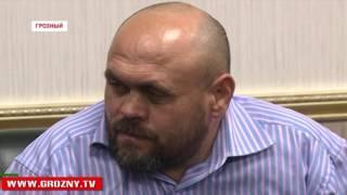 6 тяжелобольных  получили помощь от РОФ имени Ахмат-Хаджи Кадырова